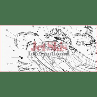 Gti Turbo Diagram Accord Turbo Wiring Diagram ~ Odicis