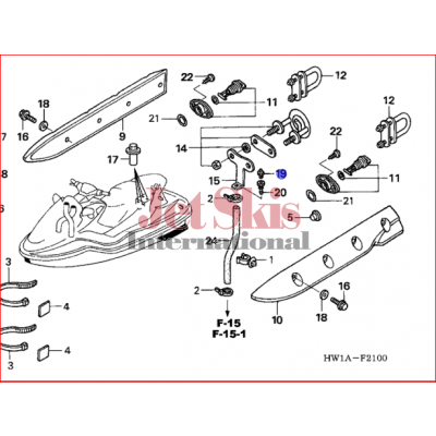 Jet Engine Cleaning Refinery Cleaning Wiring Diagram ~ Odicis