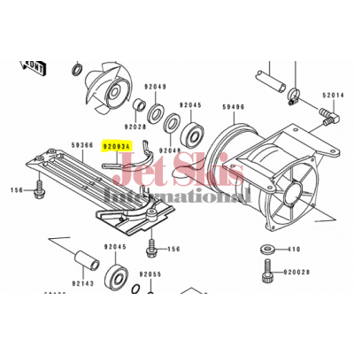 Honda Pilot Ps Diagram Toyota Prius Diagram wiring diagram