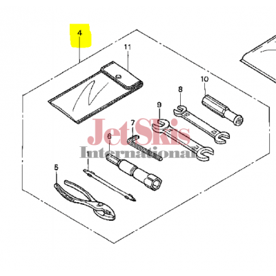 Spark Plug Cleaning Fuel Tank Cleaning Wiring Diagram ~ Odicis