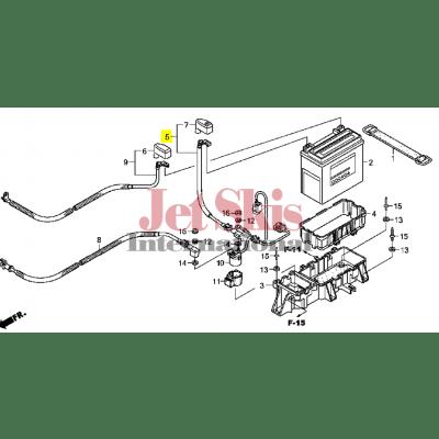 Kawasaki Engine Spark Plugs Lawn Mower Spark Plugs Wiring
