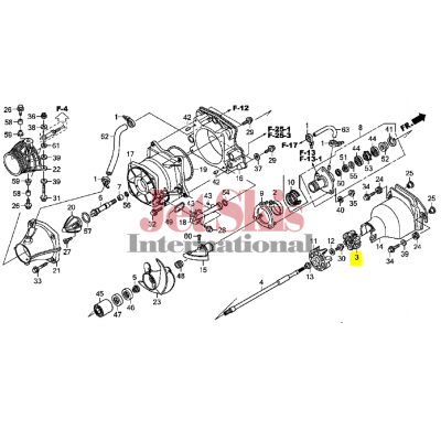 Wiring Diagram For Jet Boat. Wiring. Wiring Diagram Site