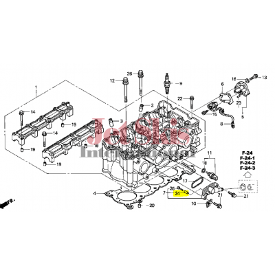 Ktm 400 Wiring Diagram KTM 300 Wiring Diagram Wiring