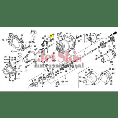 Honda Oem Spark Plugs NGK Spark Plugs Wiring Diagram ~ Odicis