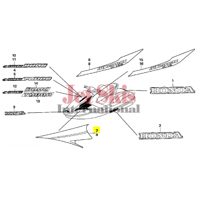 2003 Mitsubishi Eclipse Gs Engine Diagram 2003 Pontiac