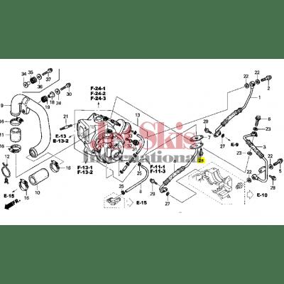 Ngk Spark Plugs Chrysler OEM Spark Plugs Wiring Diagram