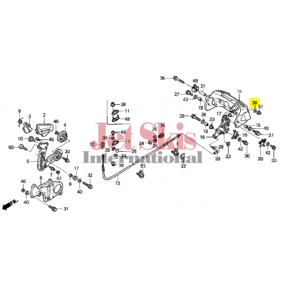 Caterpillar 3116 Wiring Diagram Ariens Lawn Mower Parts