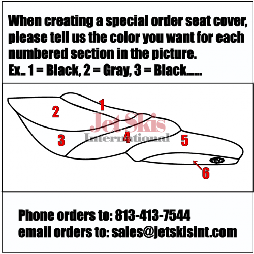 Sea Doo Parts Finder. Diagrams. Wiring Diagram Images