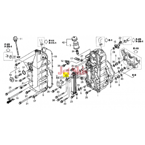 Universal Wiper Motor Wiring Diagram Jeep CJ5 Wiper Motor