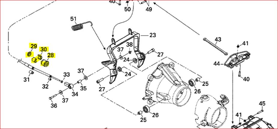 [DIAGRAM] Sea Doo Cdi Box Wiring Diagram FULL Version HD
