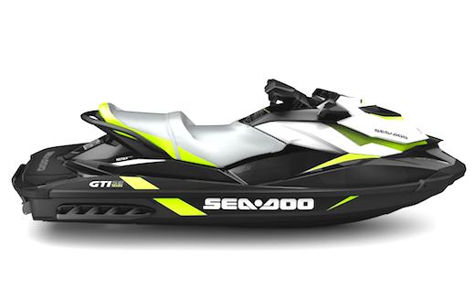2017 Sea Doo GTI Limited 155 Review, 2017 sea doo gti se 155, 2017 sea doo gti top speed, 2017 sea doo gti se top speed, 2017 sea doo gti 130, 2017 sea doo gti 90, 2017 sea doo gti se 130 top speed, 2017 sea doo gti specs,