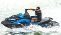 2017 Sea Doo GTR 230 Top Speed, 2017 sea doo gtr 230 review, 2017 sea doo gtr 230 for sale, 2017 sea doo gtr 230 performance parts, 2017 sea doo gtr 230 cover, 2017 sea doo gtr 230 length,