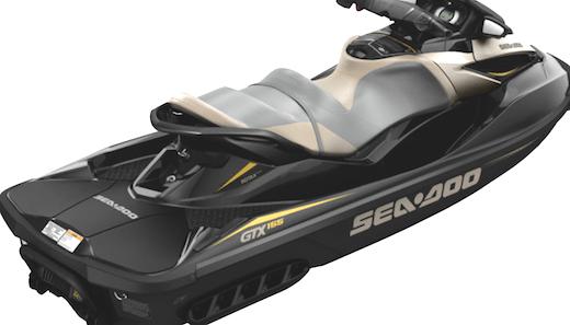 2017 Sea Doo GTX 155 Review, 2017 sea doo gtx 155 top speed, 2017 sea doo gtx 155, 2017 sea doo gtx 230, 2017 sea doo gtx limited 300 review, 2017 sea doo gtx 260,