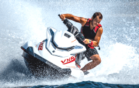2017 Yamaha VXR Review, 2017 yamaha vxr top speed, 2017 yamaha vxr for sale, 2017 yamaha vxr cover, 2017 yamaha vxr problems, 2017 yamaha vxr jet ski,