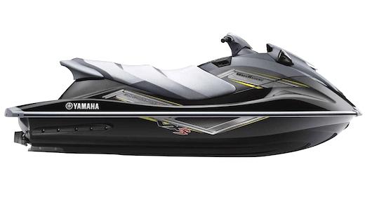 2018 Yamaha VXR Top Speed, 2019 yamaha vxr for sale, 2019 yamaha vxr cover, 2019 yamaha vxr mods, 2019 yamaha vxr manual, 2019 yamaha vxr jet ski,