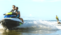 2017 Sea Doo Wake Pro 230 Top Speed, 2017 sea doo wake pro 230 for sale, 2017 sea doo wake pro 230 specs, 2017 sea doo wake pro 230 price,