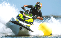 2018 Sea Doo RXT 300 Top Speed Review, 2018 sea doo rxt 300 top speed, 2018 sea doo rxt 300 for sale, 2018 sea doo spark, 2018 sea doo gti, 2018 sea doo gtr 230,