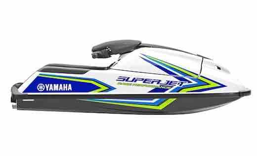 2018 Yamaha Waverunner SuperJet, 2018 yamaha waverunners, 2018 yamaha waverunner vxr, 2018 yamaha waverunner colors, 2018 yamaha waverunners release date, 2018 yamaha waverunner ex deluxe, 2018 yamaha waverunner vx, 2018 yamaha waverunner fx svho,