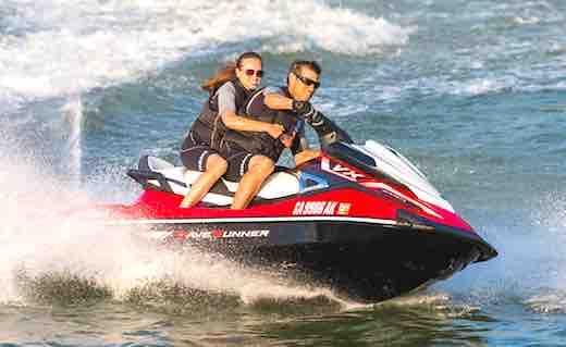 2018 Yamaha Waverunner VX, 2018 yamaha waverunners, 2018 yamaha waverunner ex, 2018 yamaha waverunner fx svho, 2018 yamaha waverunner specs, 2018 yamaha waverunner for sale,