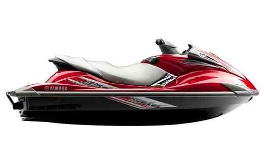 Yamaha Waverunner FX SHO, yamaha waverunner fx cruiser, yamaha waverunner fx svho, yamaha waverunner fx cruiser svho, yamaha waverunner fx cruiser ho, yamaha waverunner fx ho, yamaha waverunner fx140,