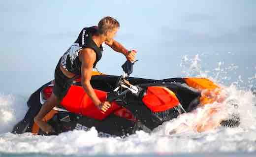2018 Sea Doo Spark Trixx, 2018 sea doo spark review, 2018 sea doo spark price, 2018 sea doo spark trixx 3up, 2018 sea doo spark top speed, 2018 sea doo spark for sale,