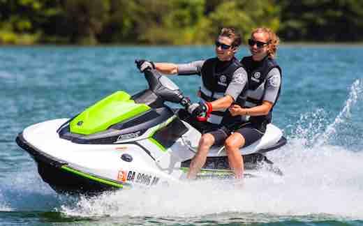 Yamaha Waverunner EX Review, yamaha waverunner ex sport, yamaha waverunner ex deluxe, yamaha waverunner extended warranty, yamaha waverunner ex for sale, yamaha waverunner ex top speed,