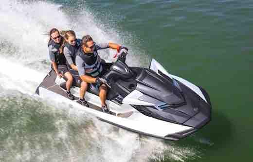 Yamaha FX Cruiser HO Specs, yamaha fx cruiser ho for sale, yamaha fx cruiser ho horsepower, yamaha fx cruiser ho cover, yamaha fx cruiser ho owner's manual, yamaha fx cruiser ho price, yamaha fx cruiser ho accessories,