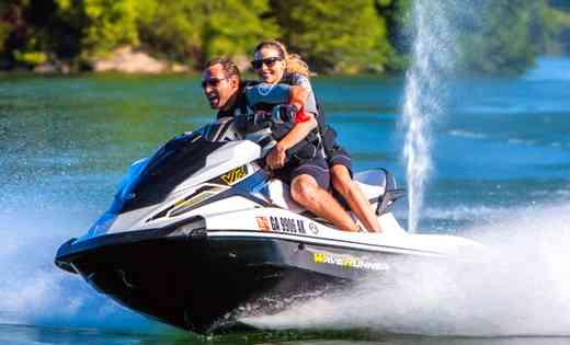 Yamaha VX Cruiser HO Review, yamaha vx cruiser ho for sale, yamaha vx cruiser ho horsepower, yamaha vx cruiser ho top speed, yamaha vx cruiser horsepower, yamaha vx cruiser ho price, yamaha vx cruiser ho cover,