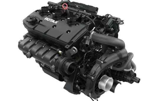 Sea Doo Spark Trixx Engine, sea doo spark trixx 2018, sea doo spark trixx review, sea doo spark trixx price, sea doo spark trixx wrap, sea doo spark trixx for sale, sea doo spark trixx mods,