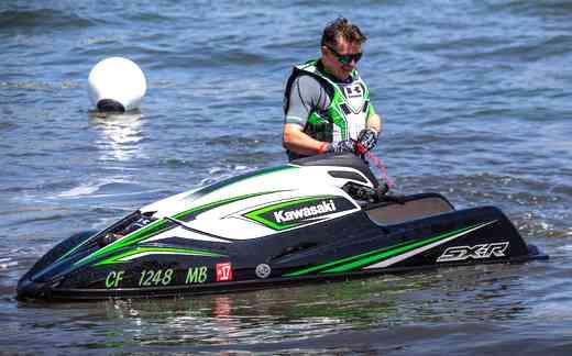 Kawasaki SXR 1500 Top Speed, kawasaki sxr 1500 for sale, kawasaki sxr 1500 review, kawasaki sxr 1500 mods, kawasaki sxr 1500 horsepower, kawasaki sxr 1500 parts, kawasaki sxr 1500 cover,