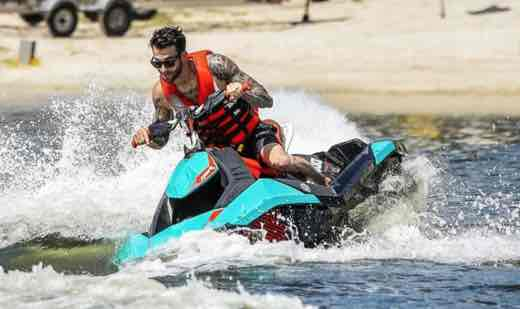 Sea Doo Spark Trixx Australia Price, sea doo spark trixx 2018, sea doo spark trixx price, sea doo spark trixx review, sea doo spark trixx wrap, sea doo spark trixx for sale, sea doo spark trixx mods,