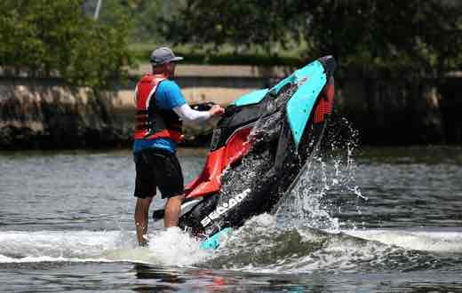 Sea Doo Spark Trixx Australia Price, sea doo spark trixx 2018, sea doo spark trixx price, sea doo spark trixx review, sea doo spark trixx wrap, sea doo spark trixx for sale, sea doo spark trixx mods,