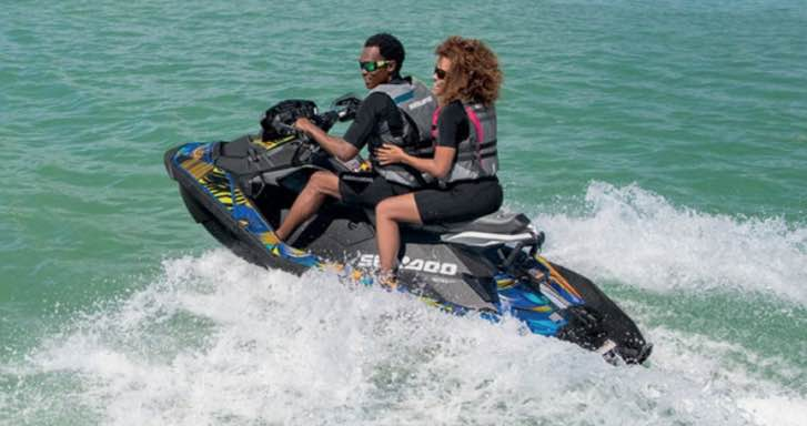 2020 sea doo spark, sea doo spark 2019 review, sea doo spark problems, 2020 sea doo spark 90 review, sea doo spark trixx problems, sea doo spark top speed, sea doo spark reliability,