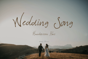 Wedding Song
