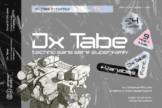 Last preview image of Jx Tabe – Introducing Offer 90%