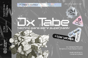 Jx Tabe - Introducing Offer 90%