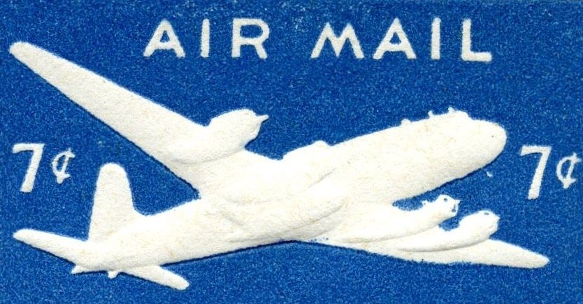 JN AirMail: When Will The Jets Get Their Due?