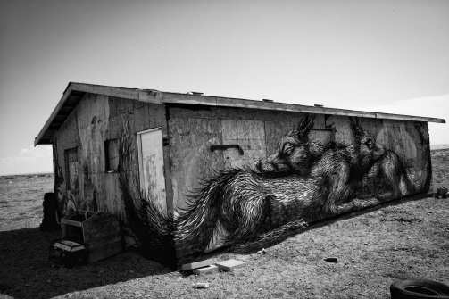 complete-mural-(b+w)