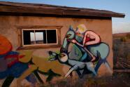 labrona-in-arizona