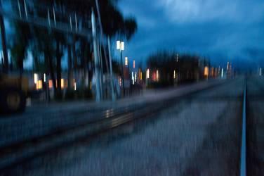 native-pride-on-running's-wall-7-(train-tracks)