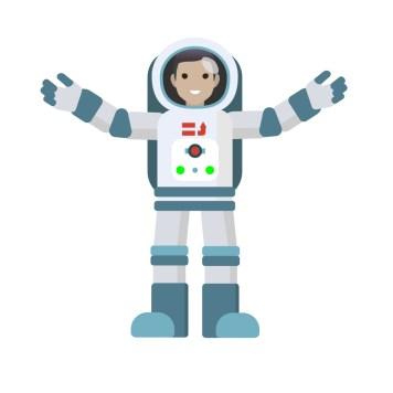 astronaut-3