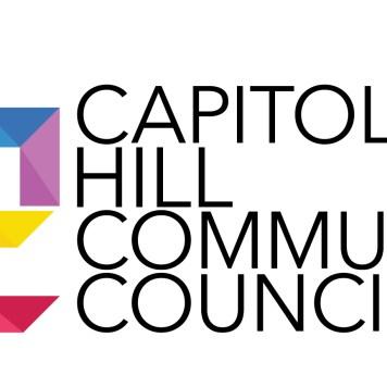 CHCC Horizontal Logo