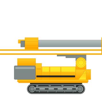 driver-track