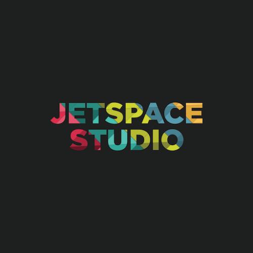 Jetspace Studio Logo