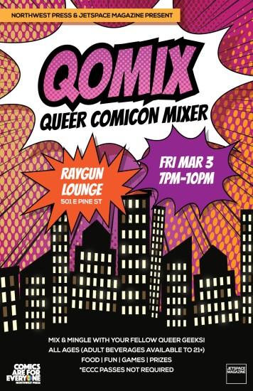 qomix-poster