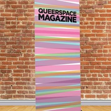 qsm-banner-stand
