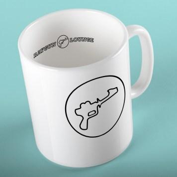 raygun-mug