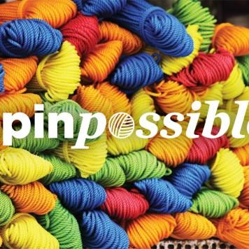 SpinPossible Branding