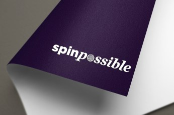 SpinPossible Logo