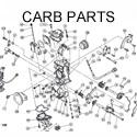 FCR CARBS